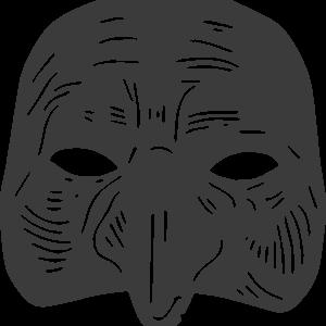 Asset 1mask